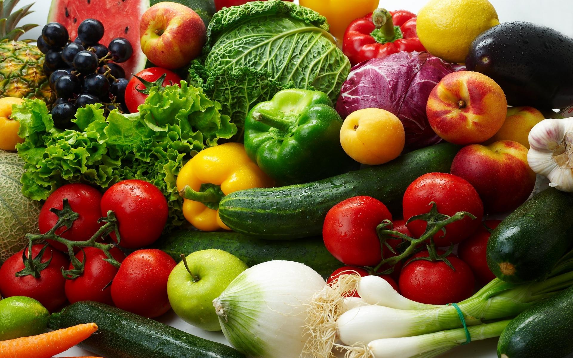 healthy-food (1)