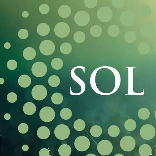 Sol Wellness LLC – Naprapathy, Massage, & Acupuncture